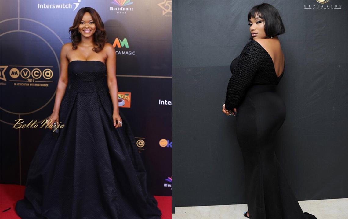 amvca, nigeria, nigerian awards show