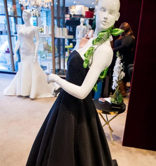 wedding dress, bridal