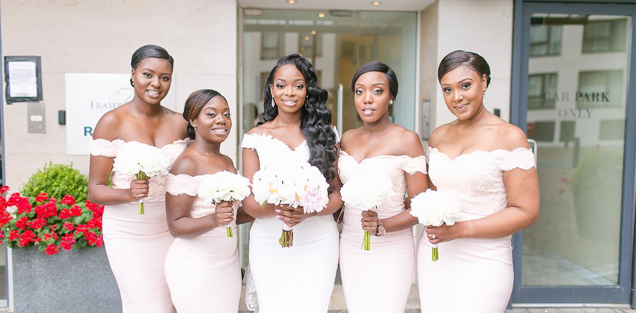 weddings,bridal,bride, woman, wedding dress